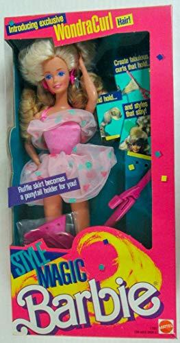 バービー バービー人形 日本未発売 【送料無料】Vintage Collectable Barbie