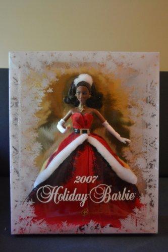 バービー バービー人形 バービーコレクター コレクタブルバービー プラチナレーベル K7959 Barbie Collector Holiday Doll (Aa)バービー バービー人形 バービーコレクター コレクタブルバービー プラチナレーベル K7959