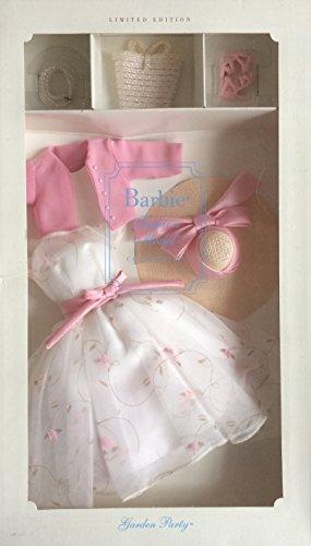 バービー バービー人形 コレクション ファッションモデル ハリウッドムービースター Barbie Fashion Model Collection