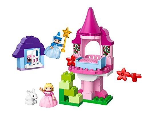 レゴ 10542 デュプロ 6061866 LEGO Fairy DUPLO Princess 10542 LEGO Sleeping Beauty's Fairy Tale(Discontinued by manufacturer)レゴ デュプロ 6061866, コスメレシピ:36503687 --- gallery-rugdoll.com