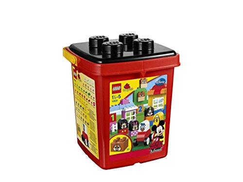 レゴ デュプロ 10531 LEGO Duplo Disney Mickey & Friends (10531)レゴ デュプロ 10531