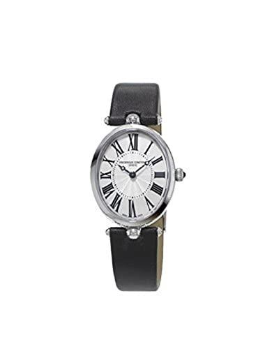 フレデリックコンスタント フレデリック・コンスタント 腕時計 レディース 【送料無料】Frederique Constant Geneve ART DECO FC-200MPW2V6 Wristwatch for women Classic & Simpleフレデリックコンスタント フレデリック・コンスタント 腕時計 レディース