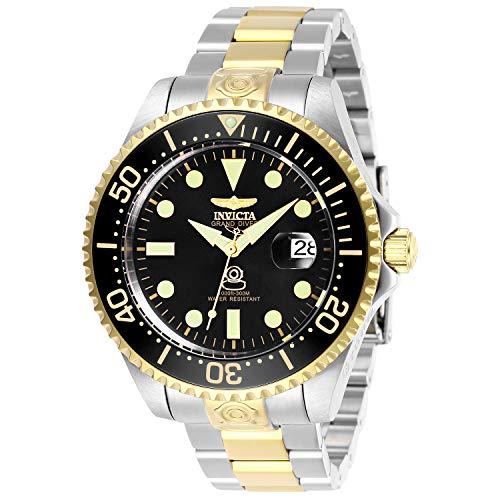 インヴィクタ インビクタ 腕時計 メンズ 【送料無料】Invicta Automatic Watch (Model: 27614)インヴィクタ インビクタ 腕時計 メンズ
