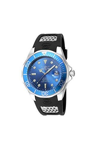 インヴィクタ インビクタ 腕時計 メンズ Invicta Pro Diver Men's Stainless steel watch 17575インヴィクタ インビクタ 腕時計 メンズ