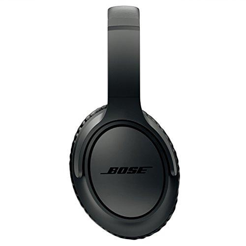 海外輸入ヘッドホン ヘッドフォン イヤホン 海外 輸入 741648-0070 Bose SoundTrue around-ear headphones II - Samsung and Android devices, Charcoal海外輸入ヘッドホン ヘッドフォン イヤホン 海外 輸入 741648-0070