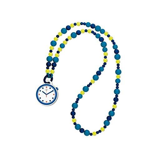 スウォッチ 腕時計 レディース 【送料無料】Swatch Women's Watch PNW103Nスウォッチ 腕時計 レディース