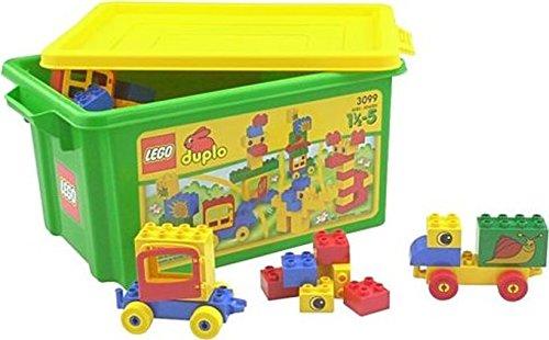 レゴ LEGO Explorer Series #3099レゴ