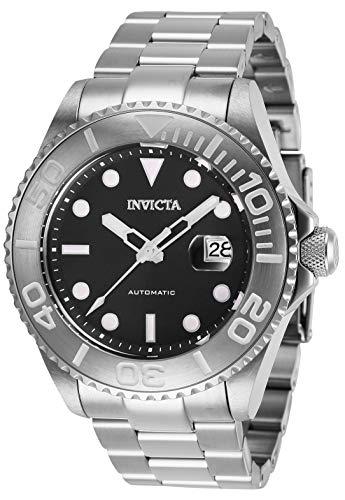 インヴィクタ インビクタ プロダイバー 腕時計 メンズ 【送料無料】Invicta Automatic Watch (Model: 27304)インヴィクタ インビクタ プロダイバー 腕時計 メンズ