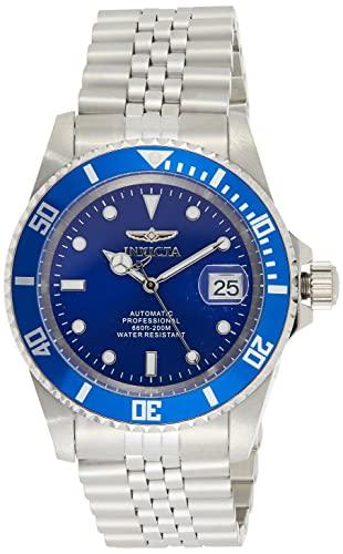 インヴィクタ インビクタ プロダイバー 腕時計 メンズ 【送料無料】Invicta Automatic Watch (Model: 29179)インヴィクタ インビクタ プロダイバー 腕時計 メンズ