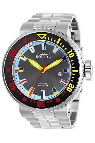 インヴィクタ インビクタ プロダイバー 腕時計 メンズ Invicta Automatic Watch (Model: 27663)インヴィクタ インビクタ プロダイバー 腕時計 メンズ