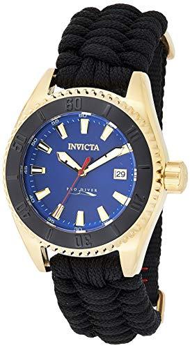 インヴィクタ インビクタ プロダイバー 腕時計 メンズ 【送料無料】Invicta Automatic Watch (Model: 26025)インヴィクタ インビクタ プロダイバー 腕時計 メンズ