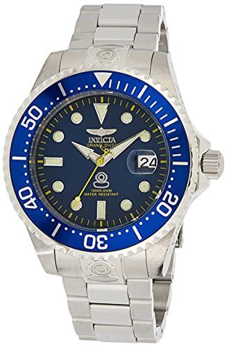 インヴィクタ インビクタ プロダイバー 腕時計 メンズ Invicta Automatic Watch (Model: 27611)インヴィクタ インビクタ プロダイバー 腕時計 メンズ