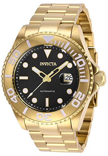 腕時計 インヴィクタ インビクタ プロダイバー メンズ 【送料無料】Invicta Automatic Watch (Model: 27306)腕時計 インヴィクタ インビクタ プロダイバー メンズ