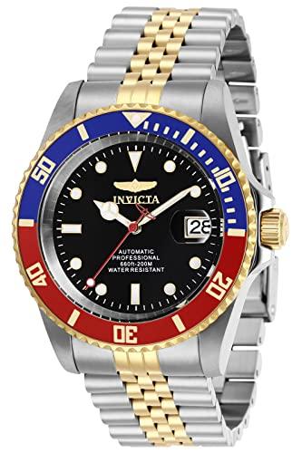 インヴィクタ インビクタ プロダイバー 腕時計 メンズ Invicta Automatic Watch (Model: 29180)インヴィクタ インビクタ プロダイバー 腕時計 メンズ