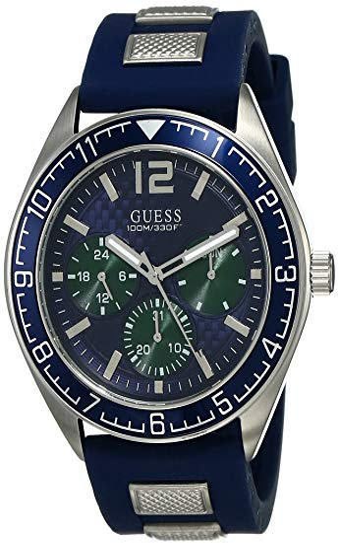 ゲス GUESS 腕時計 メンズ Guess Watch W1167G1ゲス GUESS 腕時計 メンズ
