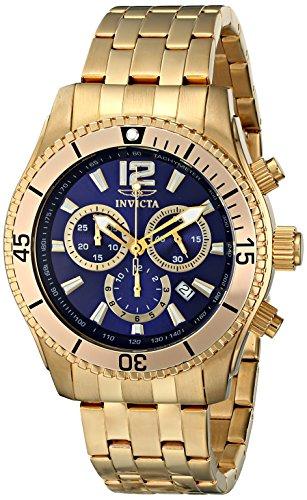 インヴィクタ インビクタ 腕時計 メンズ Invicta Men's 0623