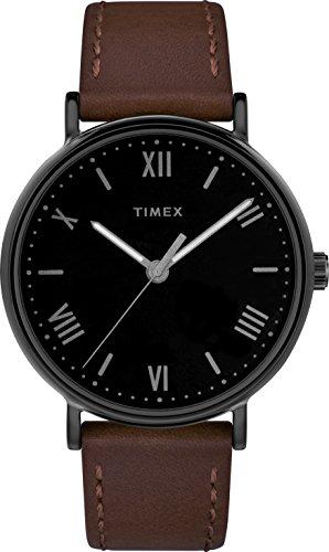 腕時計 タイメックス メンズ 【送料無料】Timex Watch TW2R80300腕時計 タイメックス メンズ