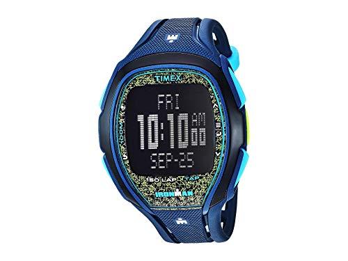 腕時計 タイメックス メンズ 【送料無料】Timex Ironman Army One Size腕時計 タイメックス メンズ