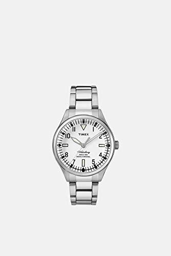 タイメックス 腕時計 メンズ 【送料無料】Timex Gents The Waterbury Watch TW2R25400タイメックス 腕時計 メンズ