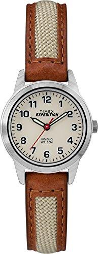 タイメックス 腕時計 レディース Timex Watch TW4B11900タイメックス 腕時計 レディース
