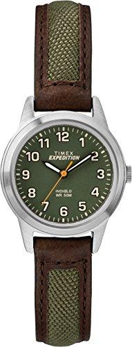 タイメックス 腕時計 レディース Timex Watch TW4B12000タイメックス 腕時計 レディース
