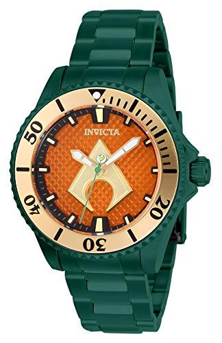 インヴィクタ インビクタ 腕時計 レディース 【送料無料】Invicta Automatic Watch (Model: 27140)インヴィクタ インビクタ 腕時計 レディース