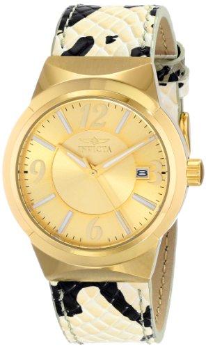 インヴィクタ インビクタ 腕時計 レディース Invicta Women's 16267 ANGEL Analog Display Japanese Quartz Grey Watchインヴィクタ インビクタ 腕時計 レディース