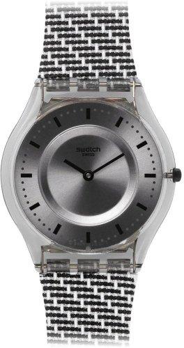 スウォッチ 腕時計 レディース Swatch Watch SFM127スウォッチ 腕時計 レディース