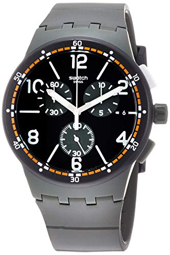 スウォッチ 腕時計 メンズ Swatch K-Ki Watch SUSM405スウォッチ 腕時計 メンズ
