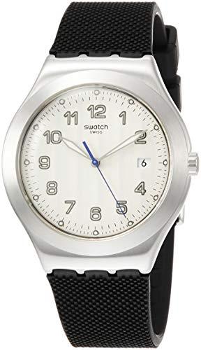 スウォッチ 腕時計 メンズ Swatch Analogue Quartz YWS437スウォッチ 腕時計 メンズ