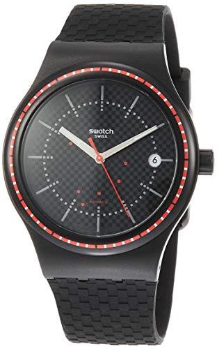 スウォッチ 腕時計 メンズ Swatch Analogue Automatic SUTB406スウォッチ 腕時計 メンズ