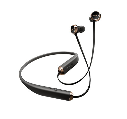 海外輸入ヘッドホン ヘッドフォン イヤホン 海外 輸入 SOL-EP1140RS Sol Republic Shadow Bluetooth Wireless Noise Cancelling Neckband Headphones海外輸入ヘッドホン ヘッドフォン イヤホン 海外 輸入 SOL-EP1140RS