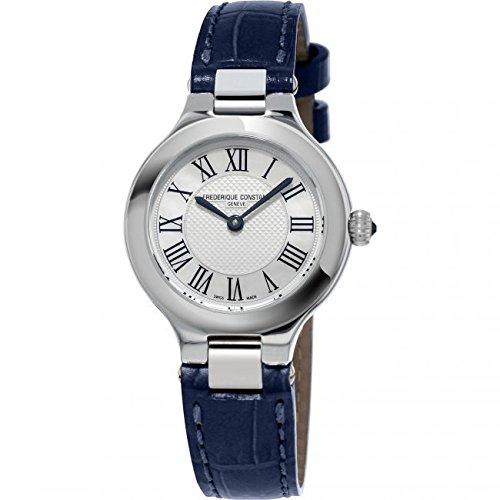 腕時計 フレデリックコンスタント メンズ 【送料無料】FREDERIQUE CONSTANT Classics Delight腕時計 フレデリックコンスタント メンズ