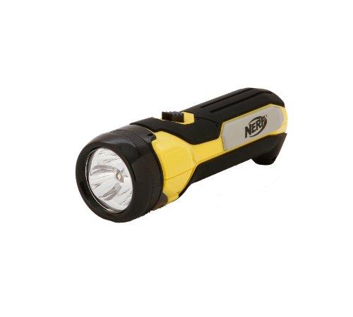 ナーフ モジュラス エヌストライクエリート シューティング アメリカ Nerf LED Flashlightナーフ モジュラス エヌストライクエリート シューティング アメリカ