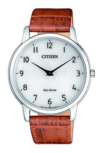 シチズン 逆輸入 海外モデル 海外限定 アメリカ直輸入 AR1130-13A Citizen Men's watchシチズン 逆輸入 海外モデル 海外限定 アメリカ直輸入