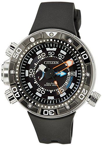 シチズン 逆輸入 海外モデル 海外限定 アメリカ直輸入 【送料無料】Citizen Promaster BN2024-05E Divers watch Men's watchシチズン 逆輸入 海外モデル 海外限定 アメリカ直輸入