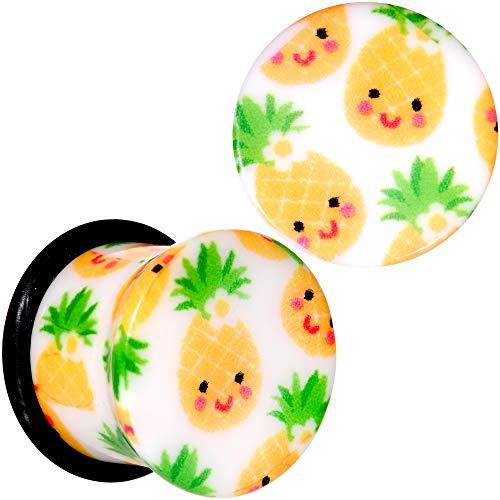 ボディキャンディー ボディピアス アメリカ 日本未発売 ウォレット 【送料無料】Body Candy 7/16