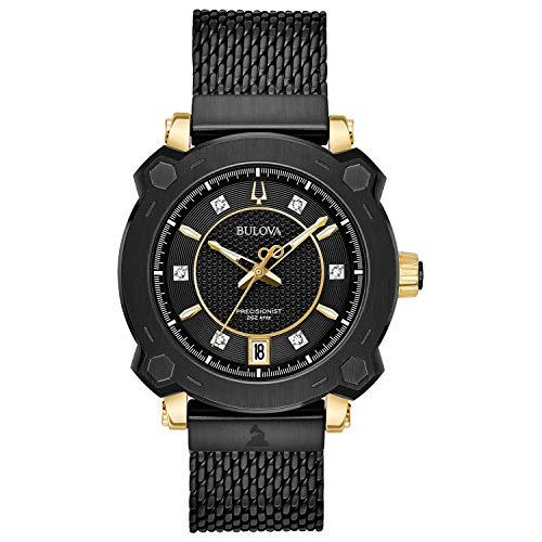 ブローバ 腕時計 レディース 【送料無料】Bulova Dress Watch (Model: 98P173)ブローバ 腕時計 レディース