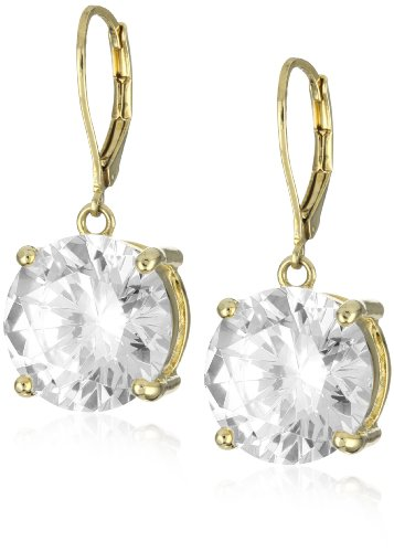 ベッツィ・ジョンソン ピアス アメリカ 日本未発売 ブランド Betsey Johnson Women's Drop Crystal Earrings Gold/Crystal Drop Earringsベッツィ・ジョンソン ピアス アメリカ 日本未発売 ブランド