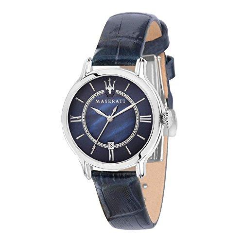 マセラティ 腕時計 レディース イタリア MASERATI Fashion Watch (Model: R8851118502)マセラティ 腕時計 レディース イタリア