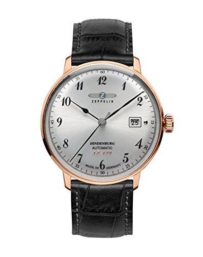 ツェッペリン 腕時計 メンズ ゼッペリン ドイツ Zeppelin - Unisex Watch - 7068-1ツェッペリン 腕時計 メンズ ゼッペリン ドイツ