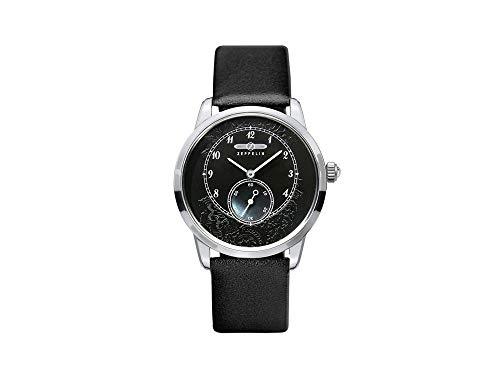 ツェッペリン 腕時計 レディース ゼッペリン ドイツ Zeppelin Ladies' Watches 7333-2ツェッペリン 腕時計 レディース ゼッペリン ドイツ