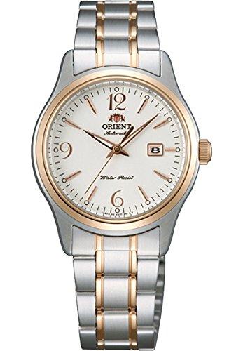 オリエント 腕時計 レディース NR1Q002W Orient