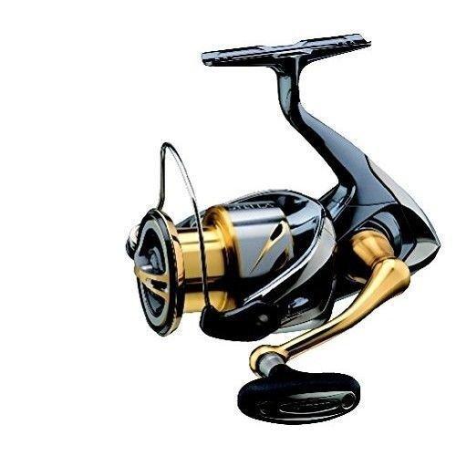 リール Shimano シマノ 釣り道具 フィッシング Shimano 14 Stella C3000XG Spinning Reel 032461 from Japanリール Shimano シマノ 釣り道具 フィッシング