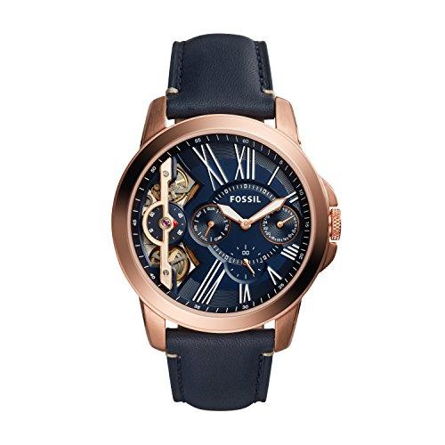 フォッシル 腕時計 メンズ Fossil Men's Watch ME1162フォッシル 腕時計 メンズ
