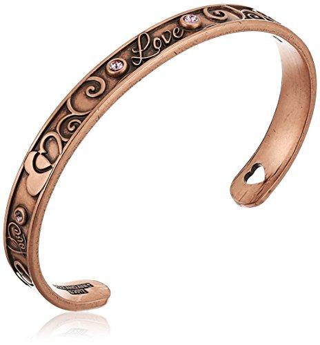 アレックスアンドアニ アメリカ アクセサリー ブランド かわいい Alex and Ani Love Rafaelian Rose Gold Cuff Braceletアレックスアンドアニ アメリカ アクセサリー ブランド かわいい