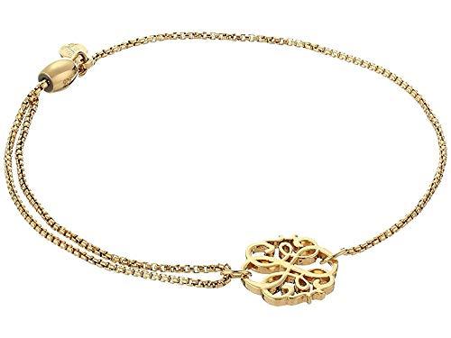 アレックスアンドアニ アメリカ アクセサリー ブランド かわいい Alex and Ani Women's Precious II Collection Path Of Life Adjustable Bracelet Gold Plated Finish One Sizeアレックスアンドアニ アメリカ アクセサリー ブランド かわいい
