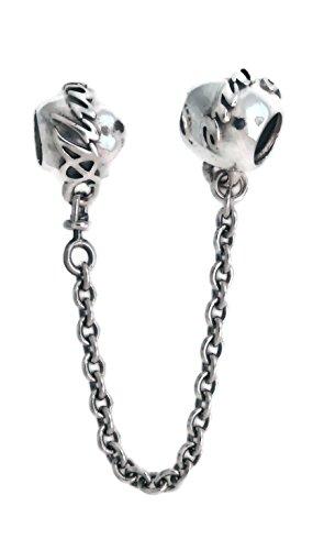 パンドラ ブレスレット アクセサリー ブランド かわいい 【送料無料】PANDORA Love Always Safety Chain 792059パンドラ ブレスレット アクセサリー ブランド かわいい