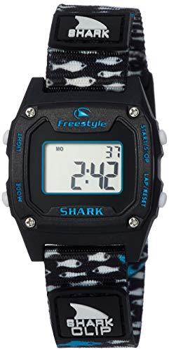 腕時計 フリースタイル メンズ 夏の腕時計特集 【送料無料】Freestyle Shark Mini Clip Shark School Unisex Watch腕時計 フリースタイル メンズ 夏の腕時計特集