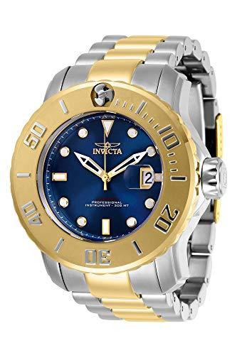 インヴィクタ インビクタ プロダイバー 腕時計 メンズ 【送料無料】Invicta Automatic Watch (Model: 29355)インヴィクタ インビクタ プロダイバー 腕時計 メンズ